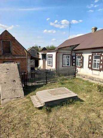 Уютный дом в Сурско - Михайловке