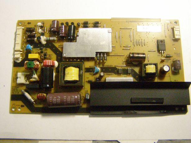 Tv Toshiba 32P2306EV---по блочно