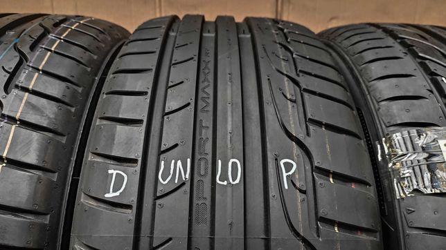 шини 225/45R17  Dunlop SP Sport Maxx RT. Нові.//     215/40/50