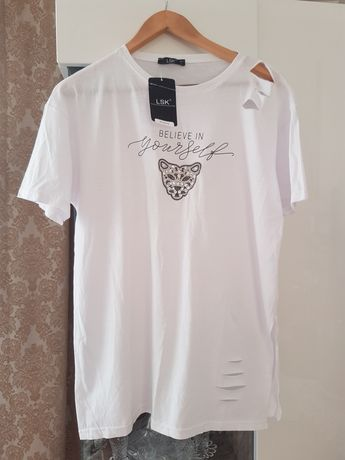 Koszulka damska roz .42