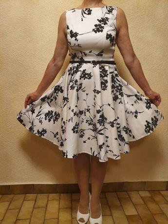 Sukienka marki Grace Karin - nowa