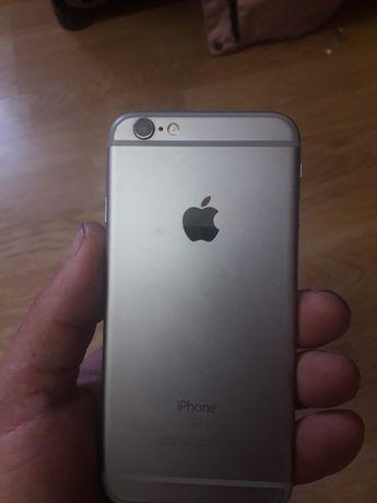 Телефон.  iPhone 6s.