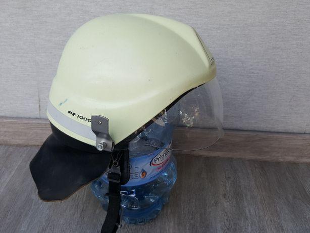 kask strażacki pf 1000 ec casco 1