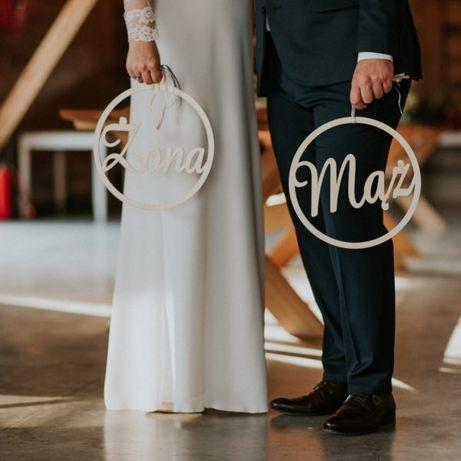 Ślub i Wesele Przedmałżeńskie i Poradnia Życia Rodzinnego