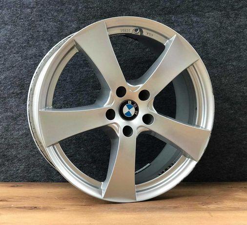 88# Alufelgi 5x112 18 BMW 3 G20 5 G30 G31 X3 G32 G11 G12 G14 G15