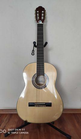 Gitara klasyczna