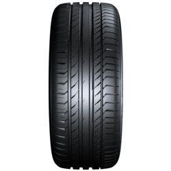 4 pneus novos 225/45/17
