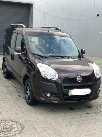 Продається Fiat Doblo