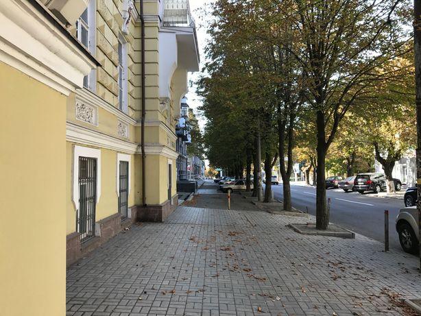 Продажа элитной квартиры по улице Вернадского
