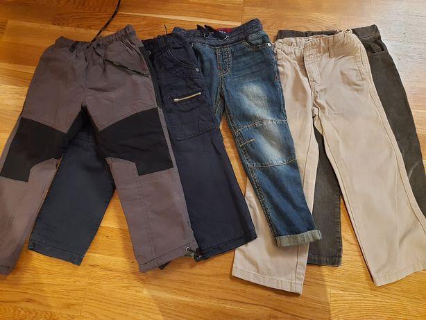 Штани, брюки, Дешево на 3 роки