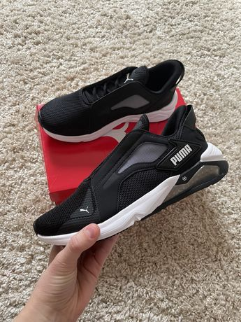 Жіноче взуття Puma