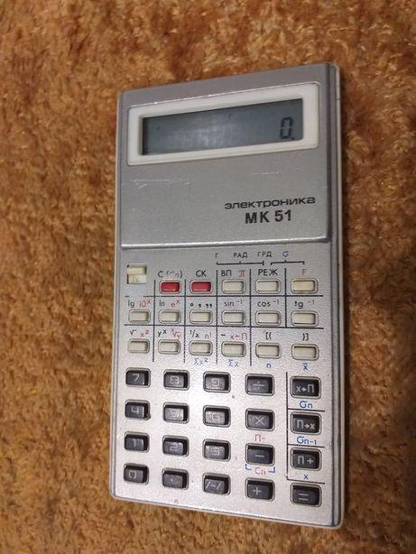 Kalkulator zabytkowy