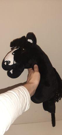 Hobby horse kary