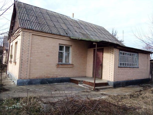 Продам будинок в гарному стані