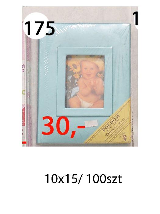 Album na zdjęcia *Cena hurtowa* Kolno - image 1