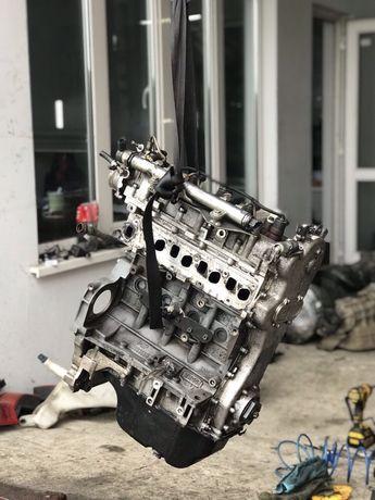 Фіат Добло Fiat Doblo1.3mjet 199A2000 Мотор(Двигатель) без навісного