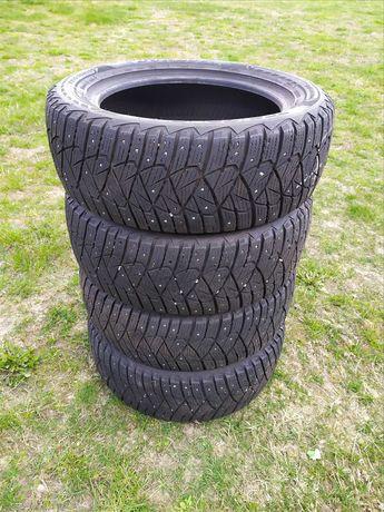 Шини 205/55 R16 Dunlop
