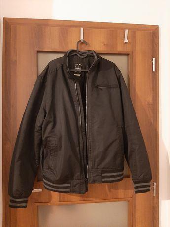 Sprzedam kurtkę męską DIVERSE rozmiar XL