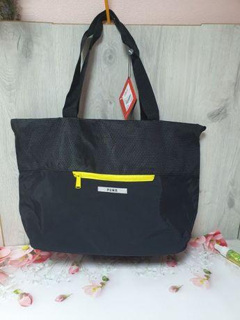Спортивная сумка для тернировок puma