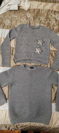 Свитшот,реглан,свитер