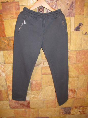 Spodnie sportowe r XL VANILLA