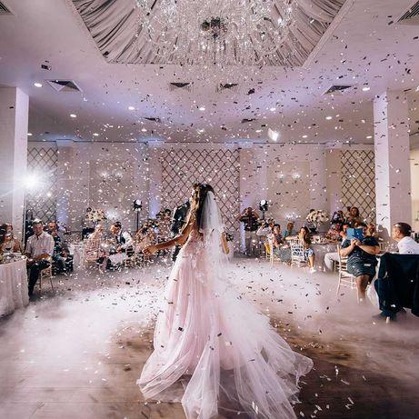 Serviço de DJ para casamento, evento empresarial, ...