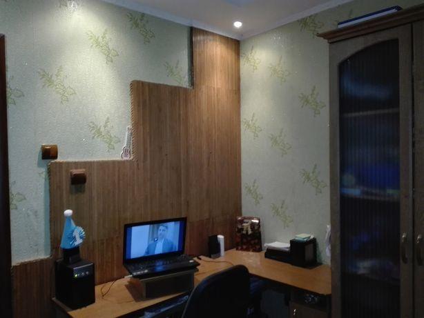1-кімнатна Квартира на Рясне 1