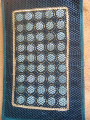 Нифритовый коврик от острохандроза