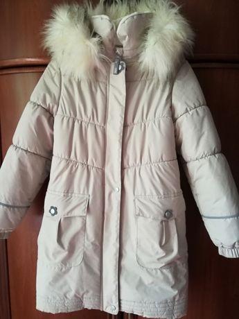 Пальто Ленне р.134