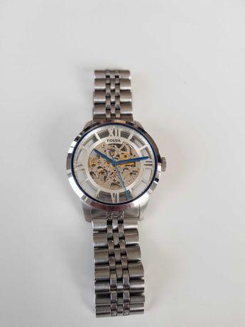 Zegarek meski FOSSIL ME3044