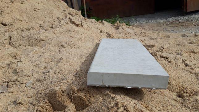 obrzeże betonowe. chodnikowe. krawężnik betonowy 50х20х3,5