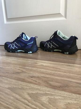 Трекінгові кросівки Everest Watertex