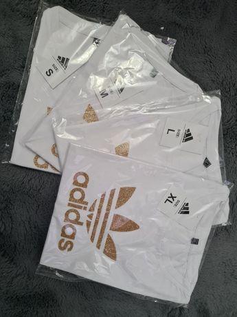 Tshirt Adidas Puma Ck