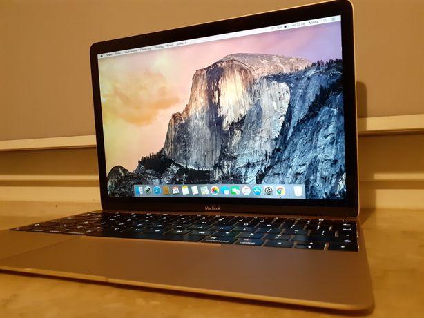 ‼️ Macbook 12 2015 макбук 8 Gb   256 GB ноутбук