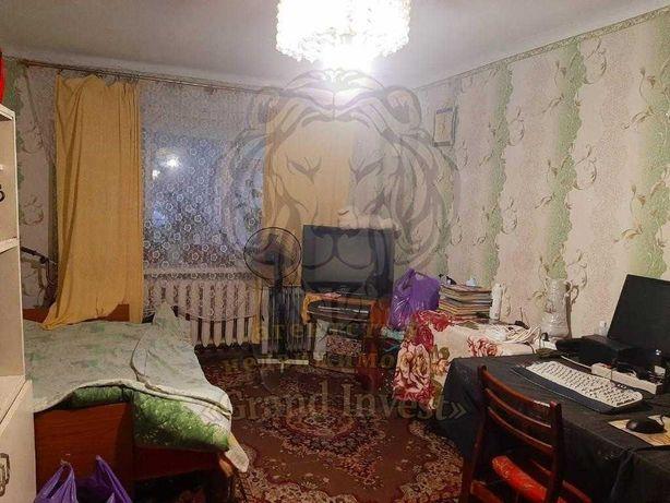 2-х комнатная на ХБК