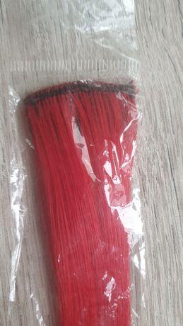 Локон, прядь доя волос