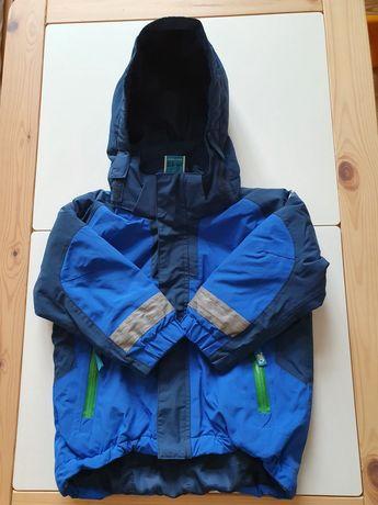 Kurtka zimowa narciarska 92