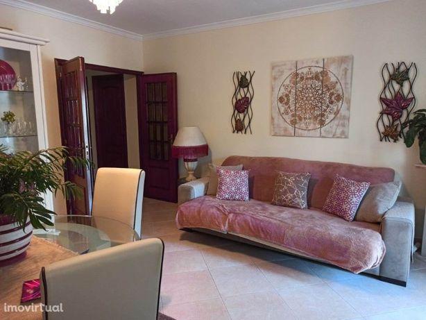 Fantástico Apartamento com dois quartos na zona de Rio de...