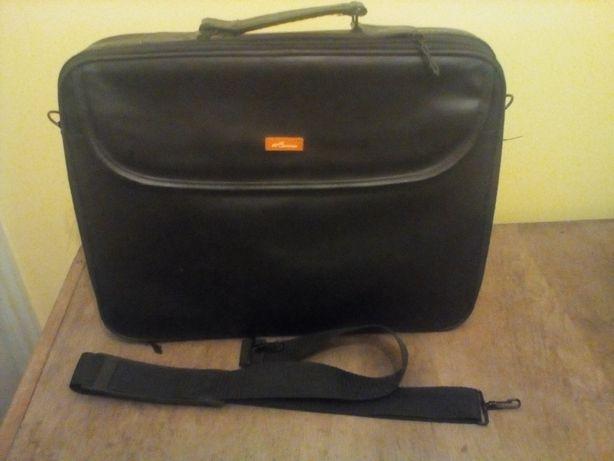"""сумка для ноутбука 15,6"""""""