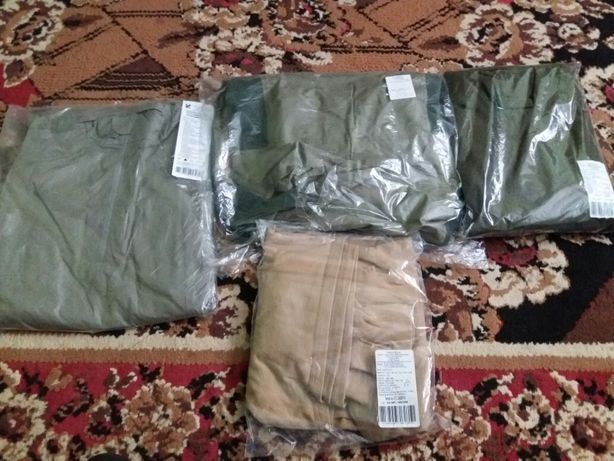 Koszulobluza,bluza,bielizna zimowa,koszulki wojskowe MON