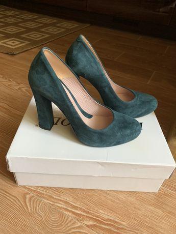 Продам туфли Bravo Moda
