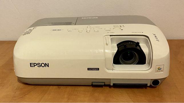 Projektor Epson EB-W6
