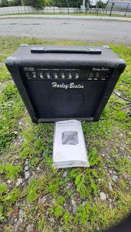 Гитарный усилитель  Harley Benton HB-20G