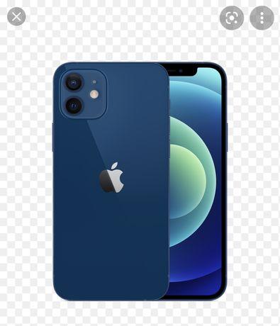 Vendo ou troco Iphone 12 128GB