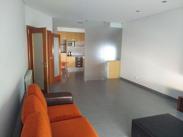 Arrendamento apartamento t1