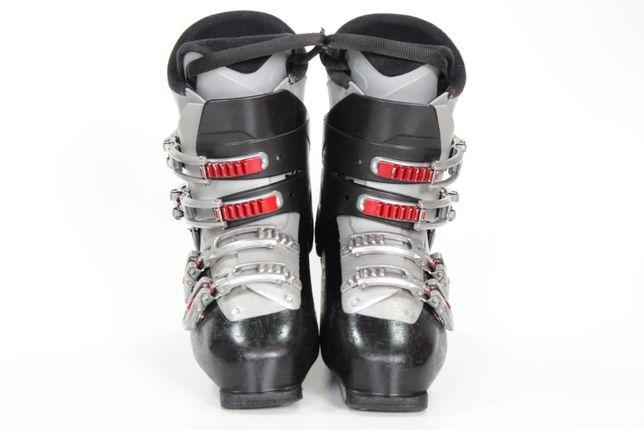 Buty narciarskie Salomon Performa 550 roz 27,5 (BW181)