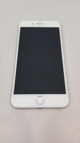 iPhone 8Plus 64Gb Silver neverlock