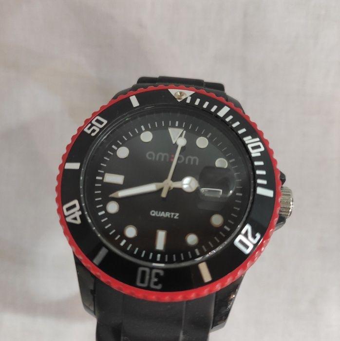 zegarek męski AM PM PM139-G224 , lombard madej sc