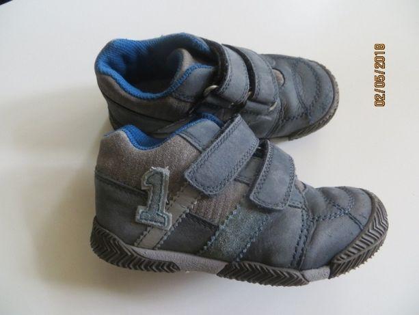 Туфли кроссовки ботинки Superfit.