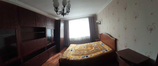 Сдам посуточно квартиру у моря Черноморское